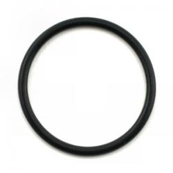 Ninja O-Ring Rear Cover .21