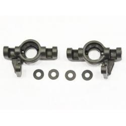 SPT600137 Serpent 811 Cobra Steeringblock (2)