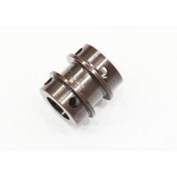 SPT600196 Serpent 811 Cobra Gear coupler steel
