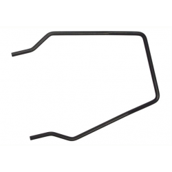FM344C Kyosho Evolva M3 Roll Bar
