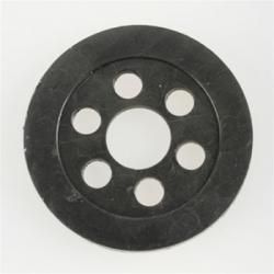 Mugen Starter Wheel for RII/BII Starter