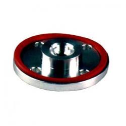 28022/1 Novarossi Sottotesta Turbo On/Road 37,8mm con O-Ring
