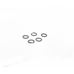 BMT.0006 Ring for Differential 5x0.7mm (5pcs) BMT081