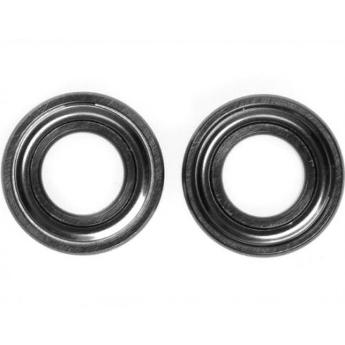 BMT.0034 Ball Bearings 6x13x5mm (2pcs) BMT081