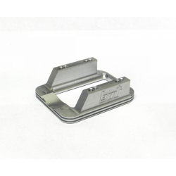 "BMT.0446 ""Optional"" One Piece Engine Mount BMT081"