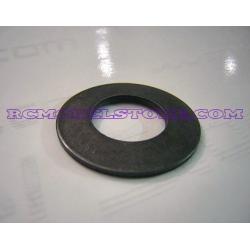 BMT.0065 Molla a tazza 14,2x28x1,5mm BMT081