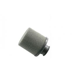 iRacing Filtro aria 1/10 con foro piccolo