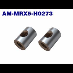 ArrowMax Nottolino giunto omocinetico Mugen MRX4/5