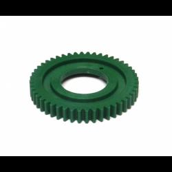 BMT.0052 Spur Gear Z48 BMT081