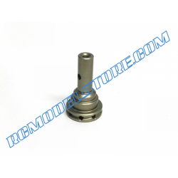 BMT.0452 Extra Light Front Universal Axle Shaft