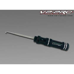 VP Pro Exhaust Spring Remover