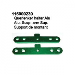115000239 Ansmann Virus Suspension Arm Support