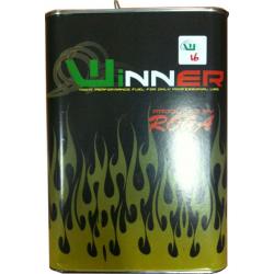 Miscela Roga Winner XR 25% 4 litri (Nuova confezione)