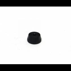 BMT.0459 Tappo ammortizzatore inferiore 011