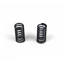 BMT.0480 Black Hard Damper Spring Big Bore (2)