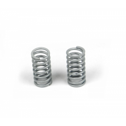 BMT.0481 Gray Medium Damper Spring Big Bore (2)