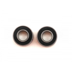 BMT.1091 Bearings 8x16x5mm (2pcs)
