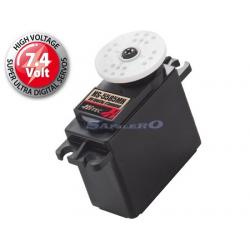 Servocomando Digitale Hitec HS5585MH HV 7,4V LiPo