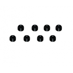 Drake Tuned Set Grani pivot ball Light in Derlin (8pz)