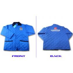 Novarossi Winter Jacket (XXL Size)
