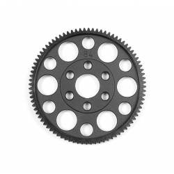 305784 Xray T4 Spur Gear 84T/48