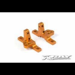 302030-O Xray T4 Tappo spallina e supporto braccio (L+R)