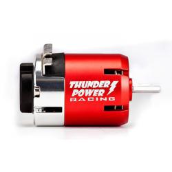 Thunder Power Z3R Modified 540 Sensored Brushless Motor (5.0T)
