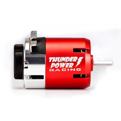 Thunder Power Z3R Motore Elettrico Brushless 5.0R Competition