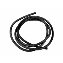 3 Racing 12AWG Silicon Cable (36 inch) - Black
