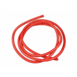 3 Racing 12AWG Silicon Cable (36 inch) - Red