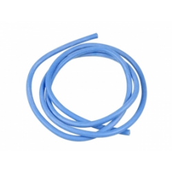 3 Racing 14AWG Silicon Cable (36 inch) - Blue