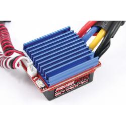 Etronix Probe Plus Brushed ESC 7.4V 14T Motor Limit