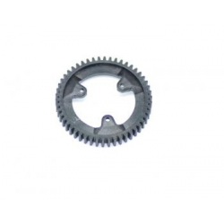 SPT903372 Serpent 977 Speed Gear 49T SL8
