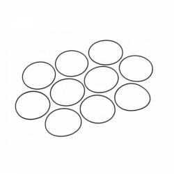 971240 Xray NT1/T4 O-Ring 24x0.7 (10pcs)
