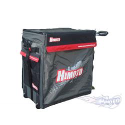 Himoto Mega Borsone Trolley per automodelli 1/8 & 1/10