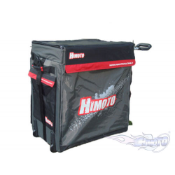 Himoto Mega Hauler Transporter Bag for 1/8 & 1/10 car