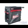 Himoto Mega Hauler Transporter Bag for 1/8 & 1/10 car