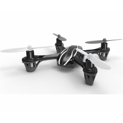 JXD Quadcopter 6 Axis RTF 2.4ghz 4CH