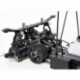 RC Car BMT 984 On/Road Kit