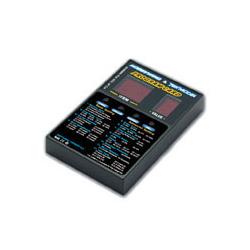 HobbyWing QUICRUN Program Card LED per ESC QUICRUN