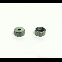 PA0041 BMT 984 Tappi ammortizzatori inferiori (2pz)