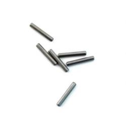 PA0072 BMT 984 Pin 3x9.8mm (6pcs)