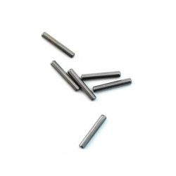 PA0072 BMT 984 Pin 3x9.8mm (6pz)