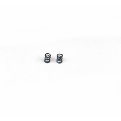 PA0077 BMT 984 Molle cambio (2pz)