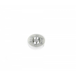 PA0079 BMT 984 2-Speed Bell