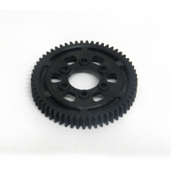 PA0081-56 BMT 984 2nd. Gear 56T