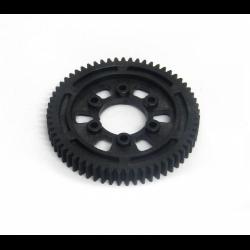 PA0085-61 BMT 984 1st. Gear 61T