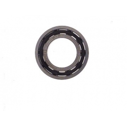 3150 Picco Rear Bearing 14mm .21 Torque / Boost