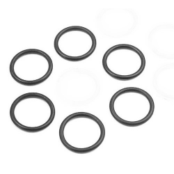 PA0092 BMT 984 O-Ring 9x1.5mm (6pcs)