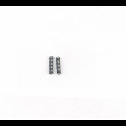 PA0219 BMT 984 Throttle/Brake Linkage Spring (2pcs)